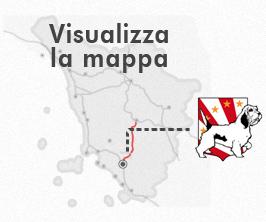 Visualizza Mappa