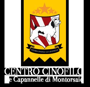 Centro Cinofilo Le Capannelle di Montorsaio